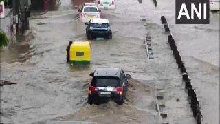 Delhi Weather Update: दिल्ली में अब कब होगी बारिश, IMD ने दी जानकारी; जानें आपके यहां कैसा रहेगा मौसम का मिजाज