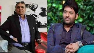 Car Designer Dilip Chhabria's Son Arrested in Cheating Case Filed by Kapil Sharma