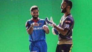 KKR vs DC, Dream11 Team Prediction, IPL 2021: इस युवा बल्लेबाज को बनाया कप्तान तो होगा फायदा, देखें ड्रीम11 टीम