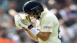 इंग्लैंड के पास जसप्रीत बुमराह जैसे तेज गेंदबाज या मिस्ट्री स्पिनर की कमी: माइकल वॉन