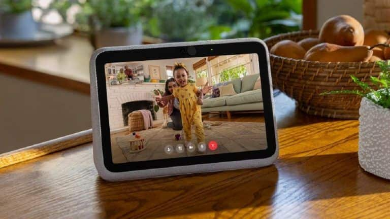 Facebook Launches 2 New Portal Video Calling Devices, Users Can Pre-order Products on Official Website