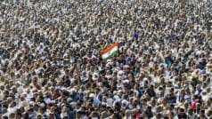 Bharat Bandh Alert: 27 सितंबर को किसानों ने किया है भारत बंद का ऐलान, जानिए समय और गाइडलाइन