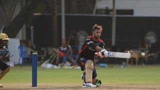 Glenn Maxwell को भरोसा- इस बार ऑस्ट्रेलिया ही बनेगा टी20 वर्ल्ड कप चैंपियन, बोले- IPL तैयारी के लिए अच्छा मंच