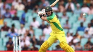 Glenn Maxwell Picks His Top-5 in T20 Cricket Ever, Leaves Out Kohli, Rohit, Dhoni and Gayle