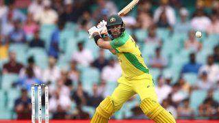 Smith-Warner जैसे 6 खिलाड़ी लंबे समय से हैं AUS टीम से दूर, Maxwell बोले- T20 WC में बेहतर स्थिति में होंगे