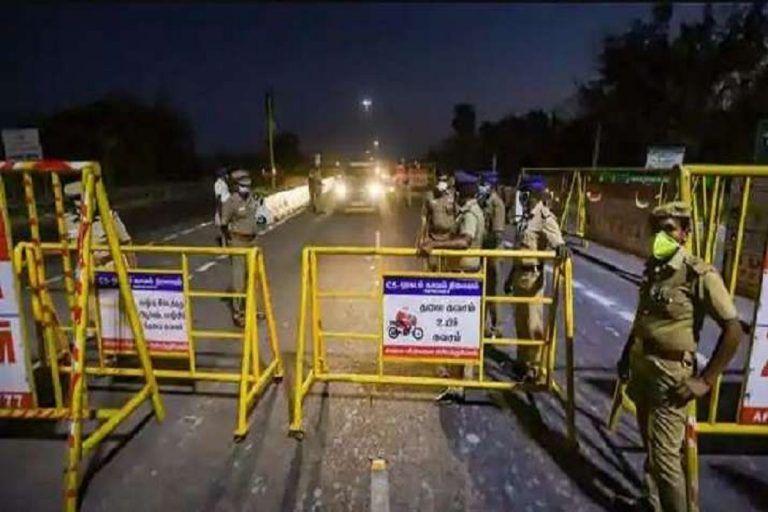 UP Unlock Update: उत्तर प्रदेश में खत्म हुआ Night Curfew, जानें योगी सरकार का ताजा फैसला