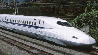 Delhi-Ahmedabad हाई स्पीड ट्रेन प्रोजेक्ट: 875 किमी लंबे ट्रैक में से 657 किमी का हिस्सा राजस्थान में बनेगा