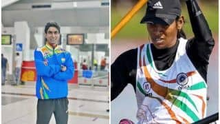 Highlights Tokyo Paralympics 2021 Day 9 AS IT HAPPENED: Prachi, Pramod Give Reason to Smile on Another Medal-Less Day