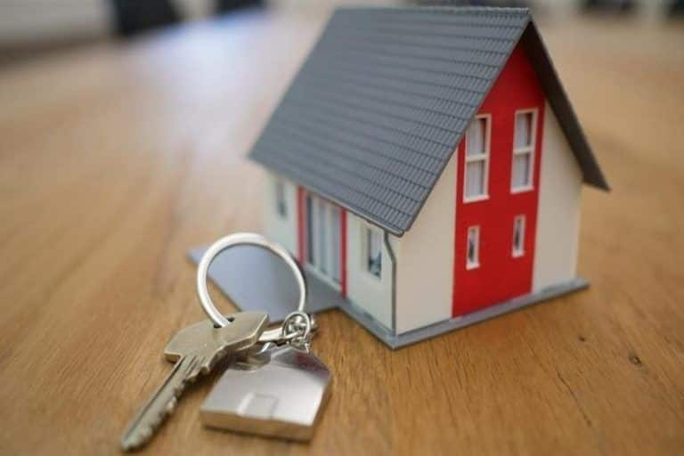 Affordable And Quality Housing Is Still A Dream For Many In India