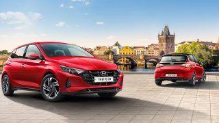 Hyundai Offers In September 2021: Discounts Up To Rs 1.50 Lakh On Santro, Grand i10 Nios, Aura, i20, Kona