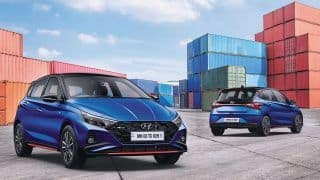 Hyundai i20 N Line: Here's All That Has Changed in Your Loved Premium Hatchback