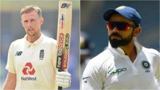 IND vs ENG Dream11 Team Prediction, Fantasy Tips England vs India 5th Test: Captain, Vice-captain, Probable XIs For Today's Test Match at Emirates Old Trafford 3:30 PM IST September 10 Friday