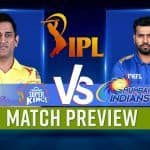 IPL 2021 Chennai Super Kings vs Mumbai Indians Match Preview Video: Probable Playing 11s, Dubai Weather, Pitch Report