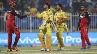 IPL 2021 Points Table, Orange Cap and Purple Cap list: Chennai Super Kings फिर से टॉप पर, जानिए ऑरेंज-पर्पल कैप की रेस में कौन आगे?
