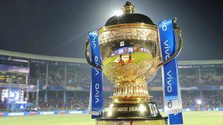 Narendra Modi Stadium हो सकता है आईपीएल की नई फ्रेंचाइजी की पसंद