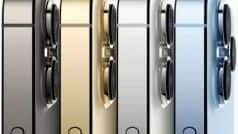 iPhone 13 खरीदने पर प्राप्त कर सकते हैं शानदार कैशबैक, जानिए कैसे उठा सकेंगे लाभ