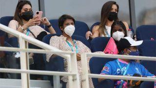 IPL 2021: तालिबान ने की शर्मनाक हरकत, अफगानिस्तान में IPL के प्रसारण पर बैन
