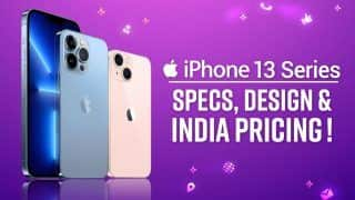 iPhone 13 Series Unveiled: Features, Specifications, Price And More | Tech Reveal