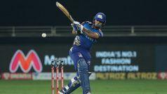 MI vs PBKS: मुंबई ने Ishan Kishan को ही कर दिया बाहर, T20 WC में मिला है मौका, देखें दोनों टीमों का प्लेइंग-XI