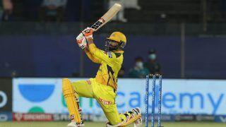 रवींद्र जडेजा ने दबाव में बल्लेबाजी करने की अपनी क्षमता में सुधार किया: बालाजी