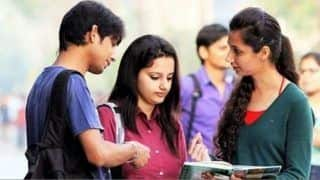 JEE Main Paper 2 Answer Key 2021 Released, Last Day To Raise Objections Is Sept 29 | Details Here
