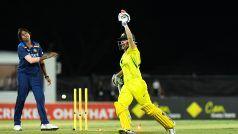 AUSW vs INDW: आखिरी ओवर में हुआ बवाल; झूलन गोस्वामी की नो बॉल की वजह से जीता हुआ मैच हारी टीम इंडिया