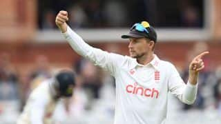 Eleventh-Hour Deal Gets Joe Root's Nod, Ashes to go Ahead As Planned: Reports