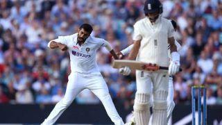 IND vs ENG: नेहरा जी बताया जसप्रीत बुमराह की सफलता का राज, 'वो बल्लेबाज के दिमाग से खेलता है...'