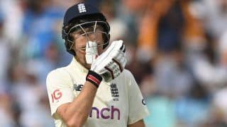ENG vs IND: Joe Root Reveals Turning Point of 4th Test, Slams Poor Fielding And Batting For England's Loss at Oval