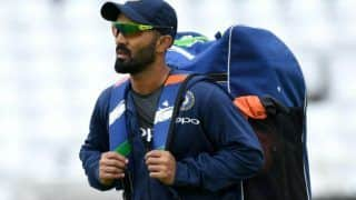 India vs england leeds loss will motivate india to do better in next two tests says dinesh karthik 4928273