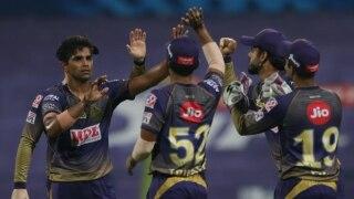 IPL 2021: KKR के मेंटोर बोले- हमें जीतना शुरू करना होगा क्योंकि हारने के लिए कुछ नहीं बचा है