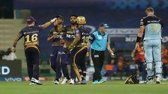 IPL 2021, KKR vs RCB: दूसरे हाफ में कोलकाता ने किया विजयी आगाज, जानिए जीत के 5 बड़े कारण