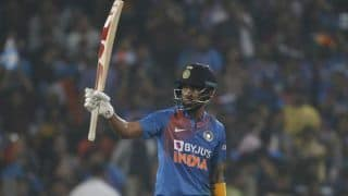 हमने अब तक केएल राहुल का सर्वश्रेष्ठ प्रदर्शन नहीं देखा : गौतम गंभीर