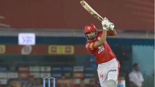 IPL 2021, SRH vs PBKS: कब और कहां देखें सनराइजर्स हैदराबाद vs पंजाब किंग्स मैच की लाइव स्ट्रीमिंग