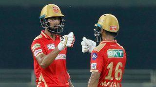 IPL 2021, PBKS vs RR: निर्णायक ओवर में पंजाब से बना महज 1 रन, कप्तान KL Rahul बोले- इस हार को पचाना मुश्किल