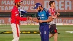 MI vs PBKS Dream11 Team Prediction, IPL 2021: मुंबई-पंजाब में से इन्हें चुन्हें कप्तान, डालें ड्रीम11 टीम पर एक नजर