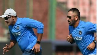 शास्त्री के बाद अनिल कुंबले या वीवीएस लक्ष्मण बन सकते हैं टीम इंडिया के नए कोच