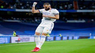 La Liga: Marco Asensio, Karim Benzema Star as Real Madrid Beat Mallorca 6-1