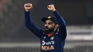 MSK Prasad Feels Bio-Bubble Life Key Reason Behind Virat Kohli's Decision to Quit T20I Captaincy