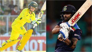 MCC Amends Laws of Cricket, Promotes Gender-Neutral Term 'Batters' Instead of Batsmen