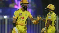 पिछले सीजन के मुकाबले कहीं ज्यादा आक्रामक हैं CSK के बल्लेबाज: गेंदबाजी सलाहकार सिमंस