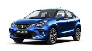 Top 10 Selling Cars In August 2021: Baleno At Numero Uno Position, Alto, Brezza, Creta, Swift, Eeco, Nexon, WagonR, Seltos, Venue follow