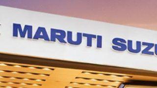Maruti Suzuki Price Increase: Automaker Hikes Prices of Select Models