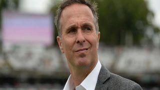 England vs India, 4th Test: Michael Vaughan को यकीन, इंग्लैंड कर सकता है वापसी