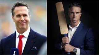 IND vs ENG: Michael Vaughan Slams Virat Kohli-led Team India For Manchester Test Cancellation; Kevin Pietersen Defends With Epic Response | SEE POSTS