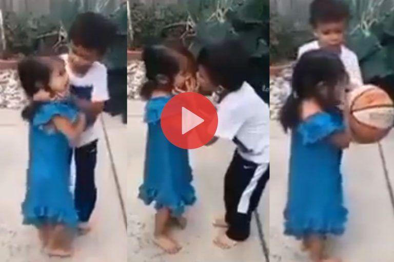 Bahan Bhai Ka Video: ??? ?? ???? ??? ?? ??? ??? ????? ??????, ????? ?? ?????? ?????   Viral ??? ?? ??????