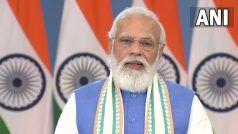 Ayushman Bharat Digital Mission: पीएम मोदी ने आयुष्मान भारत डिजिटल मिशन का किया शुभारंभ, जानिए क्या है ये योजना..