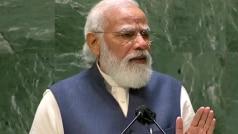 Man Ki Baat LIVE: अमेरिका से लौटे पीएम मोदी कर रहे हैं मन की बात-त्योहारों में खास सतर्कता है जरूरी