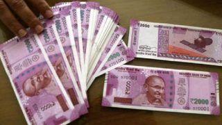 Millionaire Overnight! Bihar Barber Hits The Jackpot, Wins Rs 1 Crore in IPL 'Dream Team' Contest
