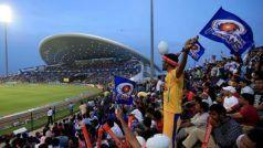 IPL New Team Auction: बीसीसीआई ने बढ़ाई आवेदन की तारीख, 10 लाख नॉन-रिफंडेबल राशि से कर सकते हैं आवेदन